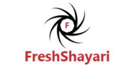 FreshShayari