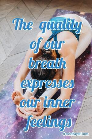Yoga Captions For Instagram